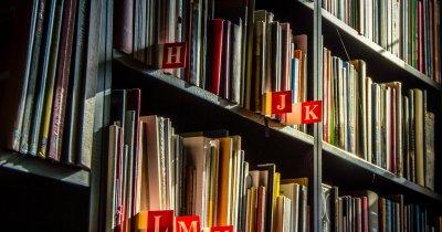 Povestea unui business care a pus cărțile în mâinile a 25.000 de români cu ajutorul tehnologiei
