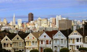 Startup-ul pentru ansamblurile rezidențiale - SmartHut dezvoltă soluția pentru proprietari și chiriași