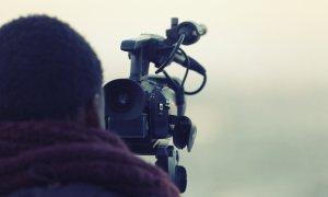#Utile - Startup Videos, site-ul de unde să te inspiri pentru un video de prezentare