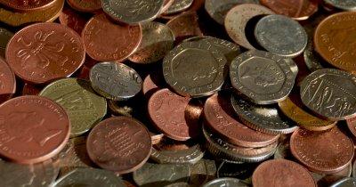 # Utile - Investor List - Găsește-ți finanțare în cel mai simplu mod cu putință