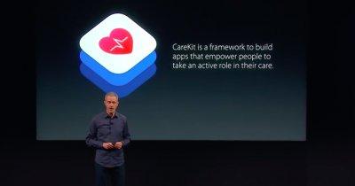 Cel mai important anunț al Apple a fost cel pe care toată lumea l-a ignorat