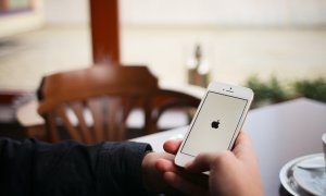 # Utile - AppFollow - Află totul despre aplicația ta, în timp real
