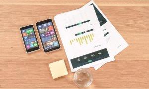 #Utile - Timely - Organizează-ți eficient timpul
