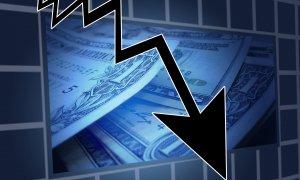 Știrile zilei - Investițiile în startup-uri scad - investitorii nu mai riscă atât de mult