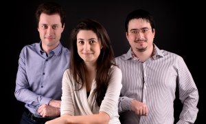 Accelerole, startup-ul care a trecut prin trei variante până și-a găsit drumul. Contracte de 80.000 de euro