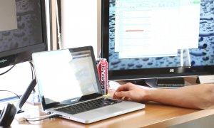 Românul pentru care Kickstarter este un job full-time a lansat un nou proiect