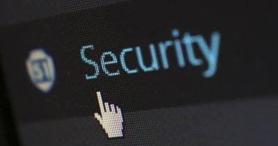 Un startup românesc de securitate, 500.000 de euro investiție de la un fond polonez