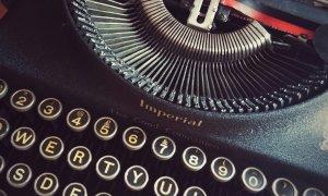 Știrile zilei - Medium strânge 50 de milioane de dolari investiție pentru platforma sa de publishing