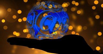 #Utile - Cum te asiguri că mailul tău primește un răspuns mereu
