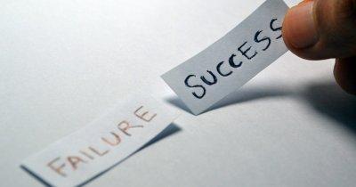 Știrile zilei - Ce-i motivează pe investitorii de tip angel & Ce poți învăța despre eșec și succes de la Leicester City