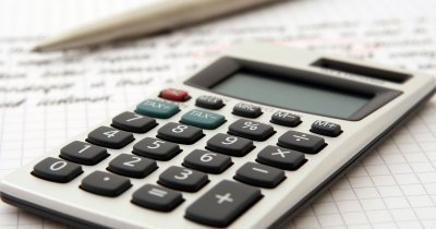 Știrile zilei - Ce caută investitorii în Europa & despre impozitarea crowdfunding-ului