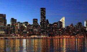 Știrile zilei - Care este ADN-ul unui oraș cu adevărat inteligent?
