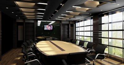 #Utile - Bench - Organizează-ți mai ușor ședințele de echipă