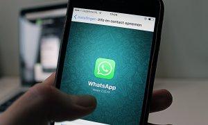 #Utile - Whatsie - WhatsApp pentru desktop dezvoltat de un român