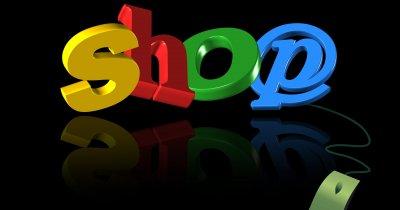 Vânzările online au crescut cu 25% față de anul anterior. IT&C, cea mai căutată categorie
