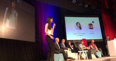Cinci startup-uri de urmărit. Finalistele competiției Startup Avalanche