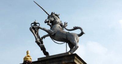 A apus era unicornilor? Domeniile pe care să le urmărești în România