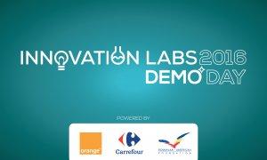 Cele mai bune startup-uri studențești. Innovation Labs 2016 a luat sfârșit