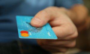 Cum preferă românii să cumpere? Online sau offline?