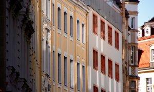 Încă un site de închirieri și vânzări imobiliare. Wizmo.ro, investiție de 500.000 de euro de la un fond belgian