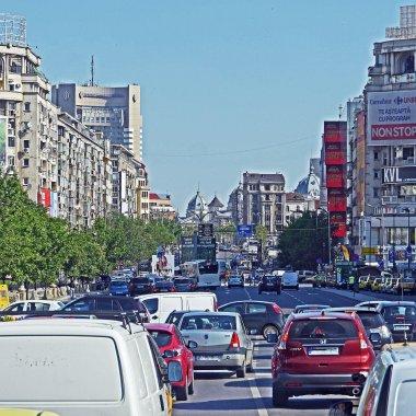 """""""Orașele trebuie să-și adapteze prevederile la noile tehnologii disruptive"""""""
