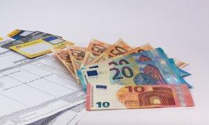 Topul acceleratoarelor de afaceri la nivel global - ce alternative ai în Europa