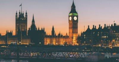 Exit-ul prost - ce înseamnă Brexit pentru startup-urile din Marea Britanie și Europa