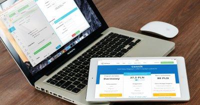 Simfony Mobile anunţă lansarea comercială a platformei sale de IoT
