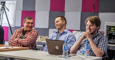 Succes peste hotare pentru români: hackerii etici, contract cu Guvernul din Luxemburg