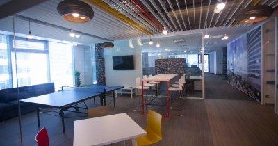 RES, companie specializată în tehnologizarea spațiilor de lucru digitale, a intrat pe piața din România