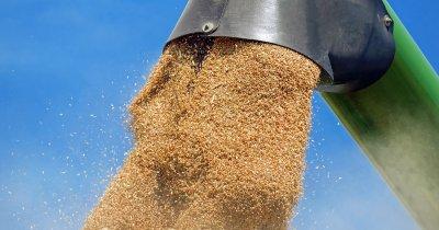 Ministerul Economiei lansează un nou program pentru IMM-urile din mediul rural