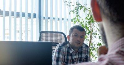 Programatorul român aflat printre liderii industriei de turism