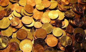Încă un program de finanțare pentru IMM-uri lansat de Ministerul Economiei