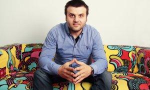 Rockstar în 2016: gamerul care face milioane de euro