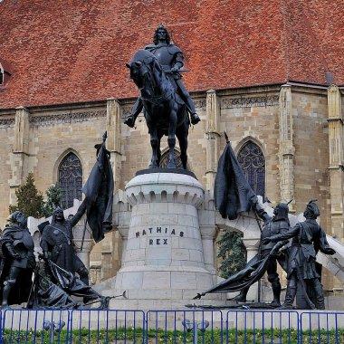Uber ajunge la Cluj Napoca pe 4 august