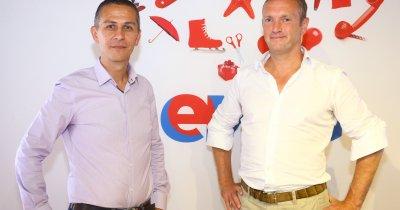 eMAG: Dezvoltare accelerată și investiții de 48 milioane euro