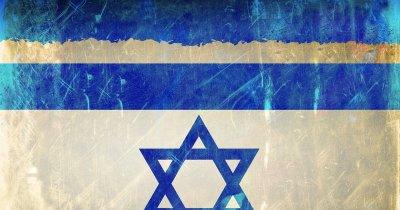"""Lecția despre startup-uri a Israelului: """"Am ales să fac asta, altceva n-a fost"""""""