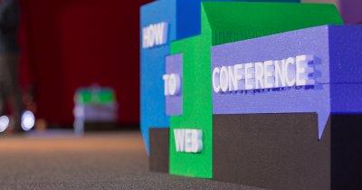 România, scenă pentru 50 de startup-uri. Lista de la Startup Spotlight