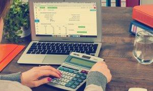 Aplicația gratuită de facturare pentru startup-uri: 4.000 de utilizatori după șapte luni