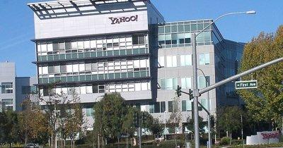 Știrile zilei - 7 octombrie - Yahoo! pus pe raftul cu reduceri