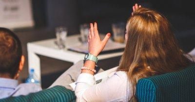 #Utile - Startup Pitch Deck - Inspiră-te te unde trebuie când îți faci prezentarea