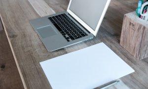 Știrile zilei - 10 octombrie - Regulile de supraviețuire pentru startup-iști