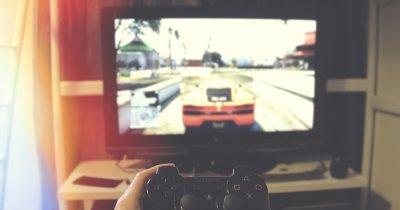 Industria românească de jocuri: coborârea din turnul de fildeș și ancorarea în realitate