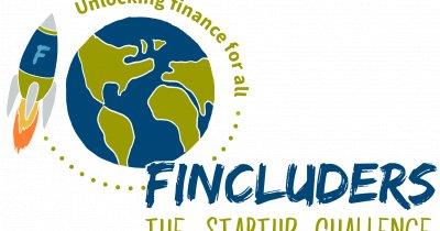 Un nou concurs pentru startup-uri, cu premii de până la 15.000 euro