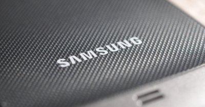 Știrile zilei - 12 octombrie - Să râdem cu/de Samsung