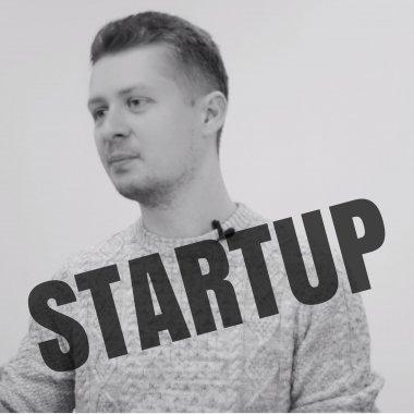 Ce este un startup? Și ce nu este...
