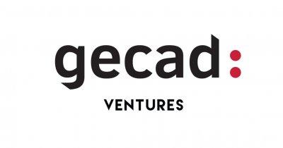 Gecad Ventures - grupul fondat de Radu Georgescu se transformă