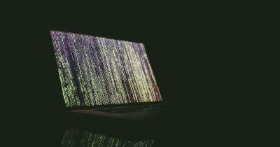 Știrile zilei - 24 octombrie - Lucrurile conectate la internet pot duce la colapsul temporar al acestuia