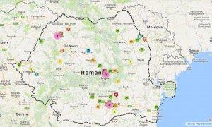 În căutarea țăranului pierdut - PlatFerma pune pe hartă produsele tradiționale românești