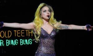 Știrile zilei - 26 octombrie - Lady Gaga investește în startup-uri